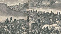Mengenal Mansa Musa, Orang Terkaya Sepanjang Masa
