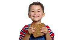 Agar Anak Cepat Tumbuh Tinggi, Seringlah Berikan 5 Makanan Enak Ini