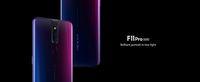 Dirilis 13 Maret 2019, Ini Bocoran Harga Oppo F11 Pro