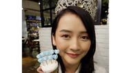4 Bulan Nikah, Kinal eks JKT48 Stres Ditanya Kapan Hamil