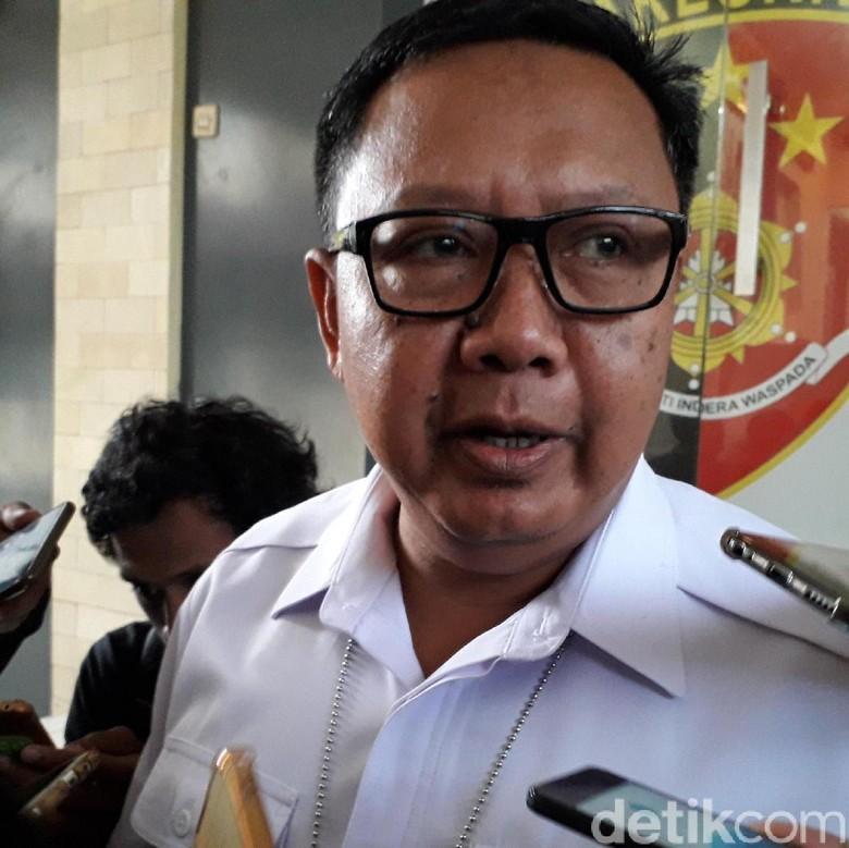 Usut Investasi Bodong, Polda DIY Koordinasi dengan Polres Klaten