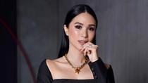Lockdown Corona Bikin Crazy Rich Asians Ini Belajar Nyuci Baju