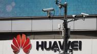 Huawei Dominasi Pendaftaran Paten Global