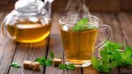 Minum Teh atau Kopi Terlalu Panas Bisa Picu Kanker Kerongkongan