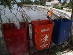Dibantu Bank Dunia, Pemkot Bandung Tingkatkan 16 Titik Olah Sampah