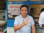 Koalisi Prabowo Persilakan PAN Bila Ingin Gabung ke Jokowi