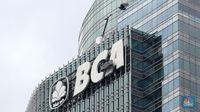 Usai Akuisisi Bank Royal, BCA akan Akuisisi Satu Bank Lagi