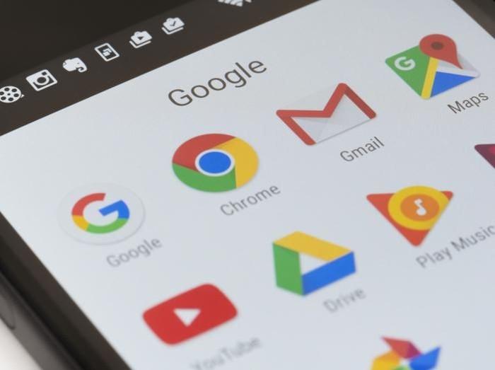 Cara Melacak Hp Dengan Gmail Yang Mudah Dan Cepat