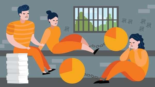 Kecuali Siti Aisyah, 188 WNI Masih Terancam Hukuman Mati
