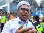 FPI Serang Moeldoko soal Habib Rizieq, KSP: Harusnya Direspons Baik