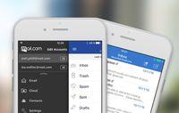 Gmail Eror, Bisa Pakai Beberapa Alternatifnya