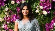 Priyanka Chopra Bicara soal Kabar Pertikaian dengan Meghan Markle