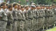Ratusan Personel Satpol PP Bulukumba Perpanjang Kontrak Lewat Tes Mengaji