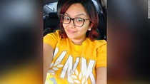 Mobilnya Dilempar Batu dari Atas Jembatan Layang, Wanita AS Tewas