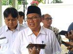 Soal Pelantikan Sekda, Benny akan Gugat Wali Kota Bandung Oded