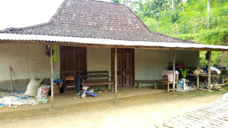 Pemkab Ponorogo Ajak Pulang Warga yang Tersihir Doktrin Kiamat