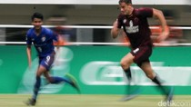 PSM Makassar Gilas Lao Toyota 7-3