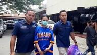 Berkas Kasus Vanessa Angel Tak Juga Rampung, Polisi: Secepatnya