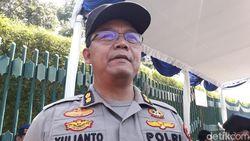 Simpang Siur Pengeroyok Anggota TNI di Kulon Progo