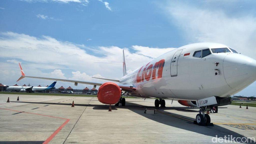 Pilot Lion Air Ini Dipenjara karena Pindah ke NAM Air, Kok Bisa?
