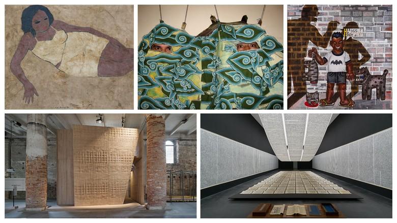 Museum MACAN Umumkan Program Pameran Seni di 2019, Ada Apa Saja?
