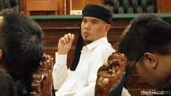 Asam Urat Paksa Dhani Diinfus, Kenali Deretan Pemicunya