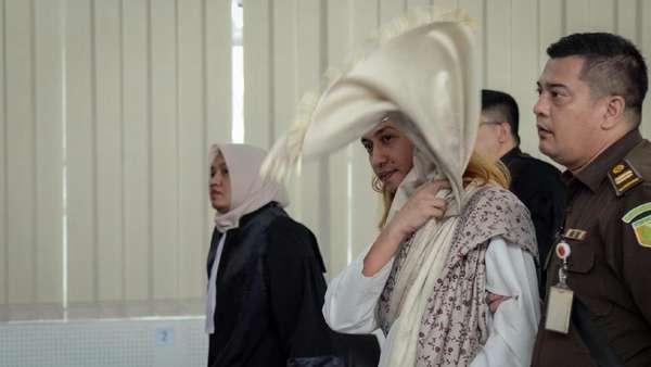 Pengacara: Ancaman Lidah Pedas Habib Bahar ke Jokowi Luapan Emosi