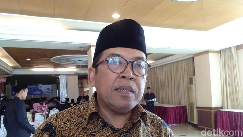 Dukung Wacana Larangan Sebar Paham Khilafah, MUI: Pancasila Sudah Final