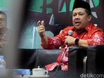 Prabowo Sebut Lembaga Survei Banyak Bohong, Fahri Kesal ke Denny JA