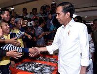 Pasar Ikan Modern Muara Baru yang Keren hingga Kulineran ala Ibu Ayu Ting Ting