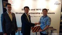 Erajaya Rambah Pasar Software, Akan Jualan Produk WPS Office