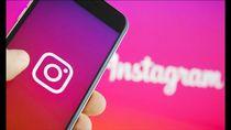Instagram: Makin Banyak Pengusaha Sukses di Usia Muda