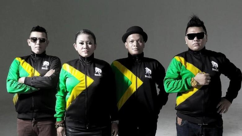 Souljah Buka Kesempatan Penggemar Jadi Orang Pertama yang Dengar Albumnya