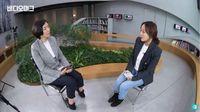 Ini Sosok Wanita yang Bongkar Skandal Seks Artis Terheboh di Korea
