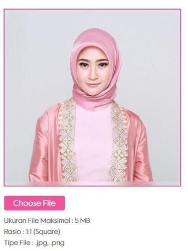 Ini Cara Daftar Hijab Hunt 2019 yang Berhadiah Umrah dan Uang Ratusan Juta