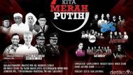 Heboh Apel Kebangsaan di Semarang Rogoh APBD Rp 18 M