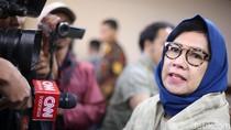 Dituntut 15 Tahun Bui, Karen Bantah Investasi Blok BMG Salah Prosedur