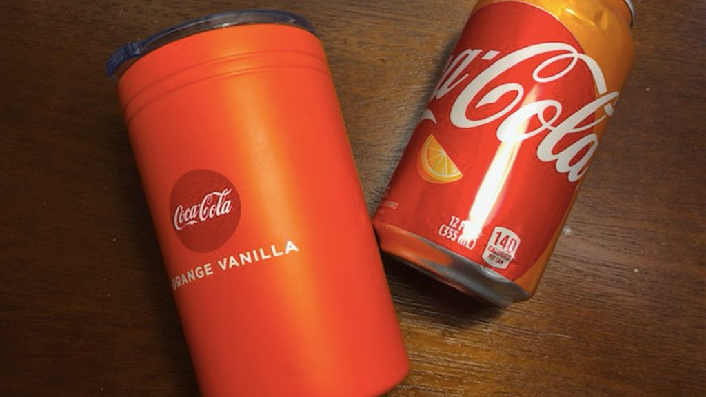 Sad! Coca-Cola Akan PHK 2.200 Karyawan