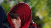 Dalam sidang hari ini, jaksa penuntut menyampaikan penolakan Jaksa Agung Malaysia Tommy Thomas untuk mengajukan pencabutan dakwaan pembunuhan terhadap Doan. Jaksa menyatakan persidangan Doan akan dilanjutkan. Foto: Reuters