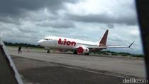 Pesawat Boeing 737 Max Segera Mengudara?
