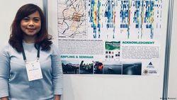 Peneliti Indonesia Menelisik Gen Bakteri dan Dirikan Startup di Finlandia