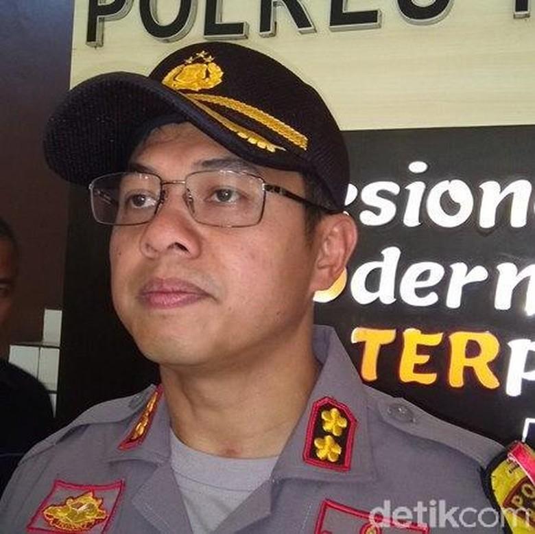Jenazah WN Malaysia Korban Kecelakaan Tubing Masih di RS Magelang