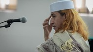 Polisi Teliti Ancaman Habib Bahar ke Jokowi, Pengacara: Silakan
