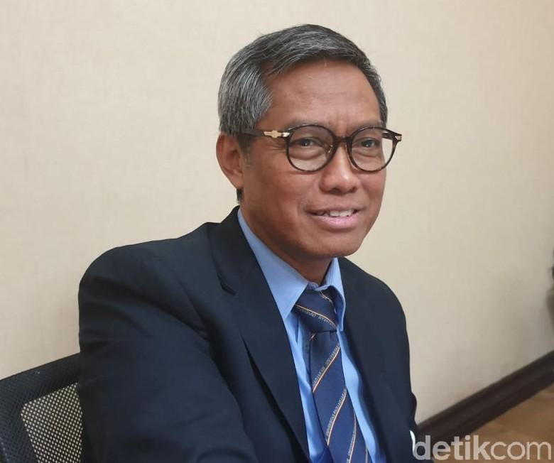 3 Bulan Kerja TAP Jabar, Tri Hanggono: Citarum hingga Terapkan KPBU