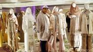 Heboh Rumor Ivan Gunawan Menikah, Ternyata Begini Faktanya
