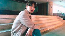 Kasus Nyetir saat Mabuk Terkuak, Choi Jonghoon Keluar dari FT Island
