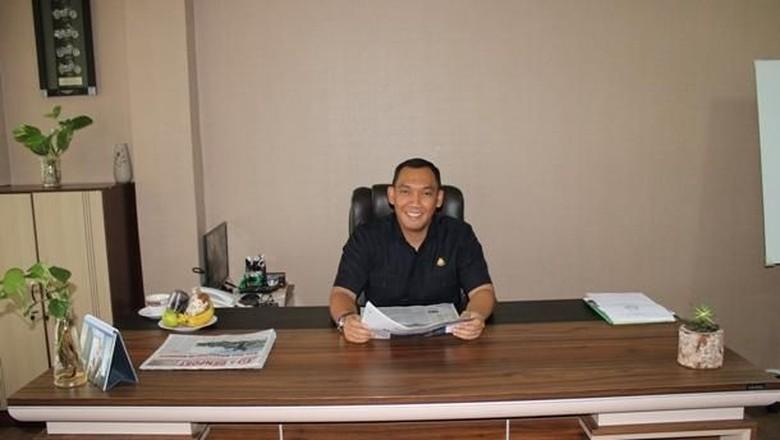 Soroti Promosi Anak Jaksa Agung, Komjak Singgung Transparansi