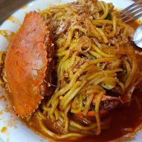 Kaesang Tanya Netizen Tempat Makan di Aceh, Ini 5 Tempat yang Wajib Disinggahi