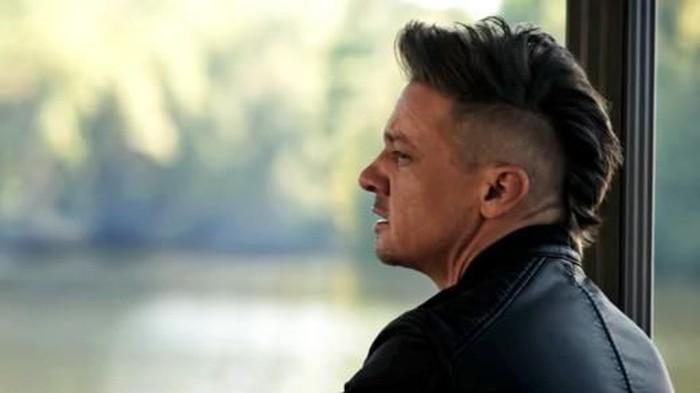 Trailer Avengers Endgame Rilis Gaya Rambut Hawkeye Diejek Netizen