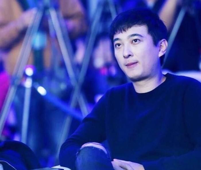Dijuluki Tony Stark China, Wang Sicong merupakan putra dari Wang Jianlin, pemilik Dalian Wanda Group, perusahaan pengembang terbesar di dunia. Foto: Instagram wang_sicong_